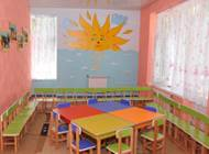 Ecole maternelle N92
