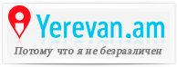 www.iyerevan.am