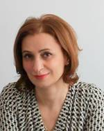 Մարինե Խաչիկյան