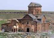 "Investment project to construct theme park ""12 capitals of Armenia"""