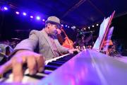 World Jazz Day has been marked in Yerevan
