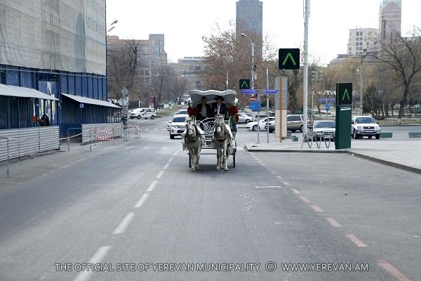 https://www.yerevan.am/uploads/media/news_gallery/0001/25/120b639ddc020a086a267150bb9a73b19eaa6168.jpeg