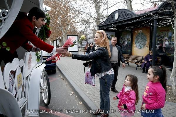 https://www.yerevan.am/uploads/media/news_gallery/0001/25/1b835b7021c184d6dca5d6092a7fa52f3197a3fb.jpeg