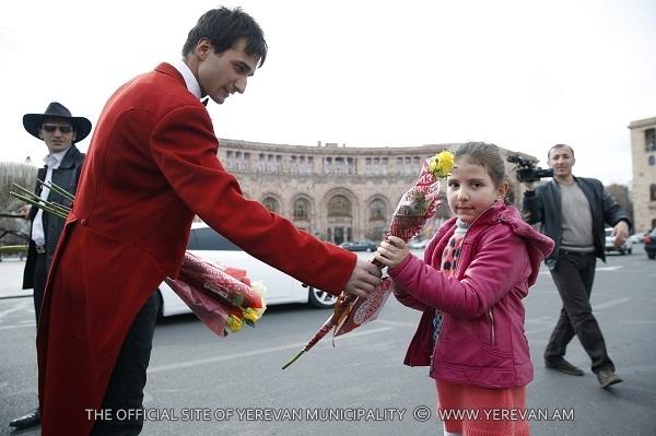 https://www.yerevan.am/uploads/media/news_gallery/0001/25/26e83ddc4bb50528fe9b6eee14850fa16c49e576.jpeg