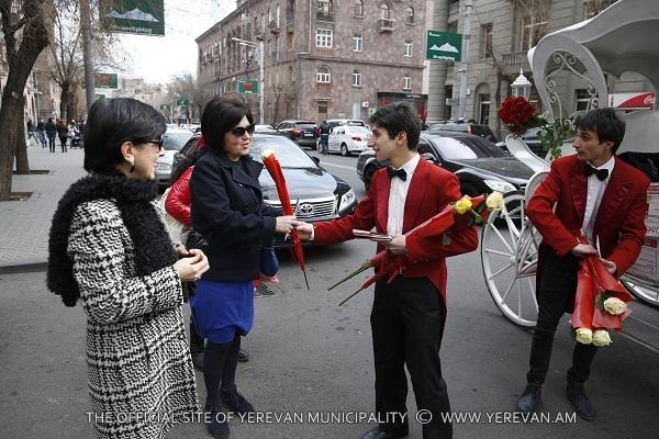 https://www.yerevan.am/uploads/media/news_gallery/0001/25/389d25f57bd8fe7fb4a1bd25854ee560a3c7c2e3.jpeg
