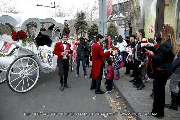 https://www.yerevan.am/uploads/media/news_gallery/0001/25/38a480a7d83e25d8f2e1795542bed0bb556f9a49.jpeg