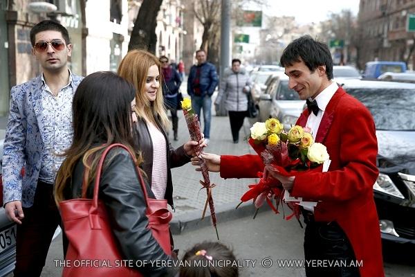 https://www.yerevan.am/uploads/media/news_gallery/0001/25/3fc382a9bc353c3797d6bf65ff6d9dd72237def2.jpeg