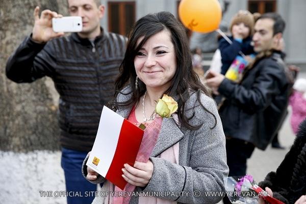 https://www.yerevan.am/uploads/media/news_gallery/0001/25/4466e32f1be663f84b7ec48858fe973beb70de88.jpeg