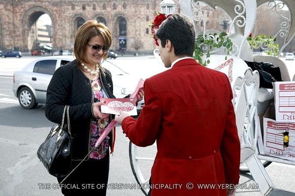 https://www.yerevan.am/uploads/media/news_gallery/0001/25/98589b6e20427df3f6995d00cd0e0c1edd561190.jpeg