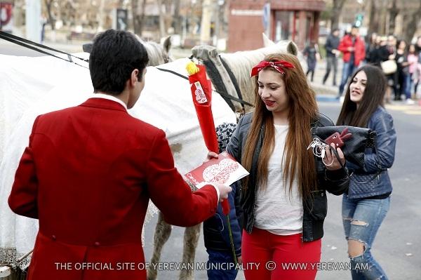 https://www.yerevan.am/uploads/media/news_gallery/0001/25/f5d5d7cbec6c7f0a5d1dc788f8e28eacb68a1e4f.jpeg