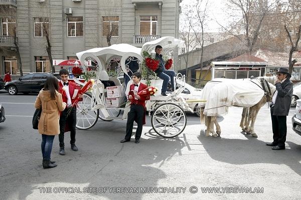 https://www.yerevan.am/uploads/media/news_gallery/0001/25/f9533fc8611c244dc7314886a641e4c8756e4159.jpeg