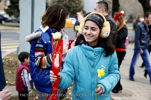 https://www.yerevan.am/uploads/media/news_gallery/0001/25/facccf054efd8b37a4f856d62e6da051e76d8a7a.jpeg