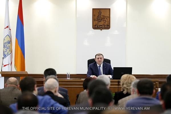 Photo editing service yerevan