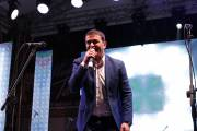 March 8: Ministry of Culture joins Yerevan Municipality events