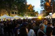 """Yerevan Wine Days"" are going on in the capital"