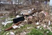 Yerevan needs care: Saturday clean-up and tree planting to be held on March 23