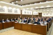 Parents of nearly 1100 servicemen living in Yerevan to visit their sons