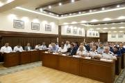 "Festive events of ""Erebuni-Yerevan"" to be held in all administrative districts of the capital proportionally"