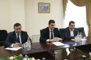 Polish bus manufacturing company is interested in Yerevan market