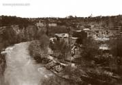 Yerevan of the beginning of the 20th century in photographs