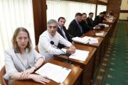 Yerevan Sustainable Energy Development Action Plan